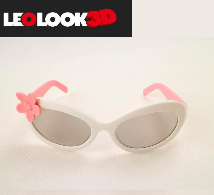 主营产品:3D眼镜,3D立体眼镜,3D眼镜夹片,3D儿童眼镜等 经营模式:生产加工销售 主要市场:大陆;亚洲;西欧;中东;美洲; 客户类型:文化,影视 所属行业:耗材 产品信息:3D眼镜,3D立体眼镜,3D眼镜镜片 本公司致力于高科技以及环保产品的研发投资和推广,并在3D立体眼镜、偏光镜、光学镜片取得了突破性成果。产品销售遍及国内外各大中城市:国内与创维、长虹、康佳、九洲电器等各大电子电器生产商紧密合作供应3D眼镜产品; 国外远销美国、英国、日本、韩国、马来西亚、越南、中东等地。 供应链服务方面:公司实力