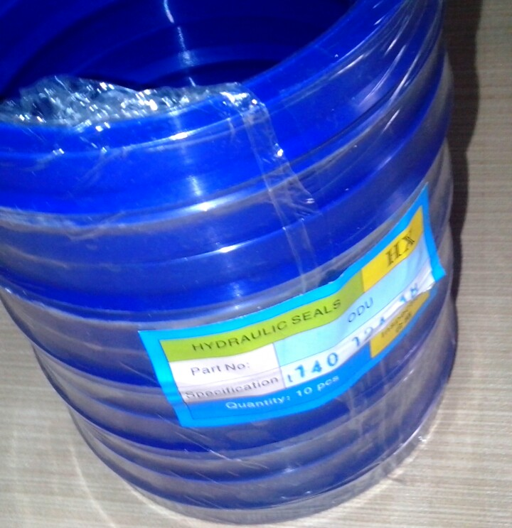 凯赛液压D140孔用密封件厂家_价位合理的孔用密封件