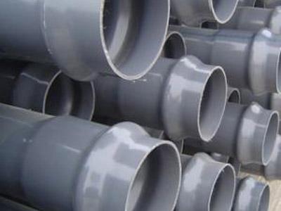 渠源塑胶-知名的给水管道供应商,拉萨PE给水管厂家