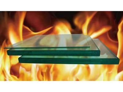 甘肃地区具有口碑的防火玻璃怎么样,防火玻璃价格