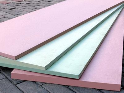 城阳挤塑板批发——上等挤塑板推荐