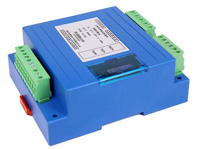 单元式交流变送器报价,专业供应单元式交流变送器