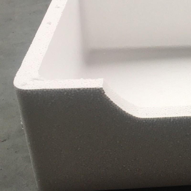 福州福清先進的泡沫箱生產線泡沫廠開工了?