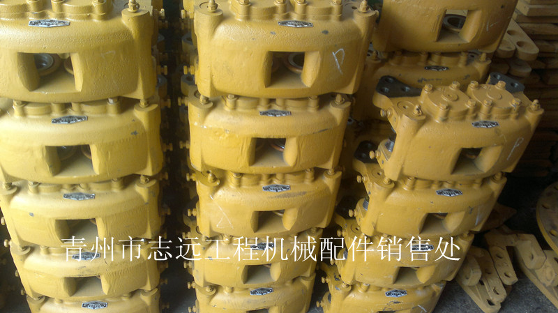 便宜的山工原厂卡特配件 山东新品山工原厂卡特配件哪里有供应
