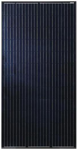 来料检验按标准,太阳能单晶板产品质量有