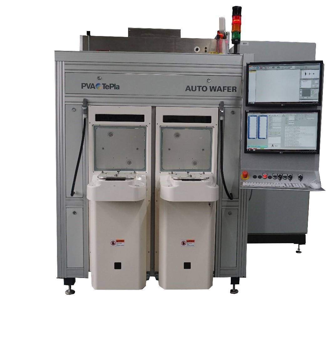 科视达专业从事德国超声波扫描显微镜、超声扫描检测的生产经营,