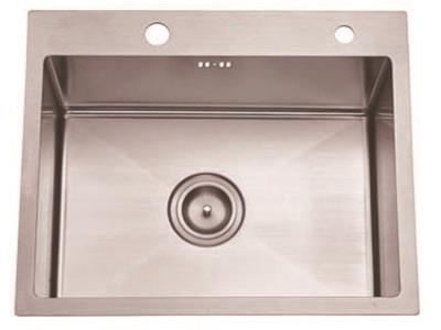 泉州哪里有供应性价比高的不锈钢水槽_陕西不锈钢水槽代理