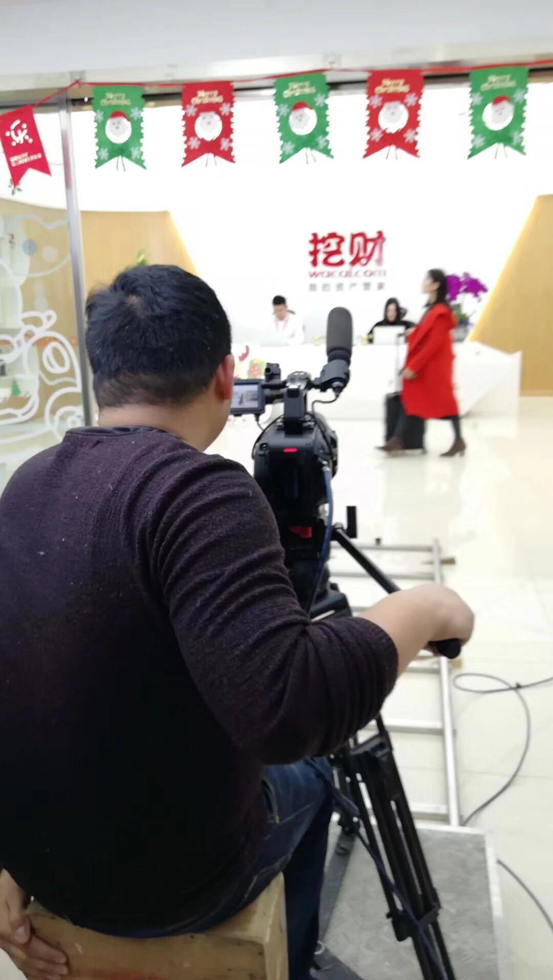 影视拍摄杭州摄影 TVC广告片 就选美人鱼广告