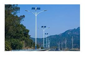 欧尔曼新能源四川太阳能庭院灯,多年?#30340;?#21697;?#22987;?#35777;
