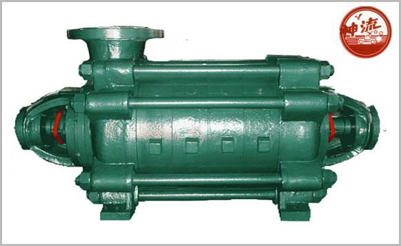 辽宁好的沈阳多级泵供应,潜水泵价格