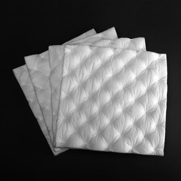 温州价位合理的吸音棉供应——龙湾吸音棉