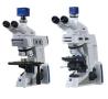 朗通精密專業批發高端蔡司金相顯微鏡、蔡司掃描電鏡顯微鏡等儀器