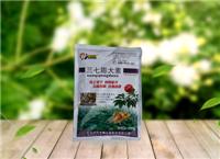 果蔬冲施肥厂家_供应潍坊有品质的糖醇
