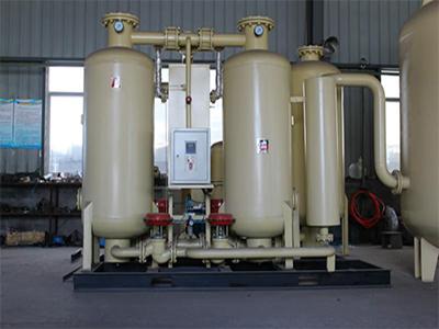宁波永琻机电设备制氮机厂家_制氮机销售
