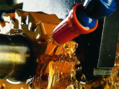 别挑了!您喜欢的在这里,福建省金属切削油实惠!!
