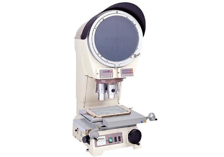 品质生活首选-离线AOI光学检测厂家直供一件起批