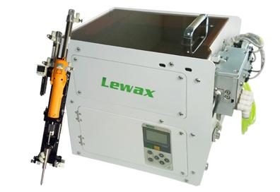 联威lewax自动化设备,专业自动锁螺丝机,贴心服务,价格合