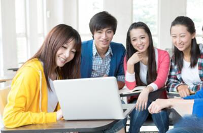 優尼沃思以全新的管理模式,周到的碧瑤游學服務于廣大客戶
