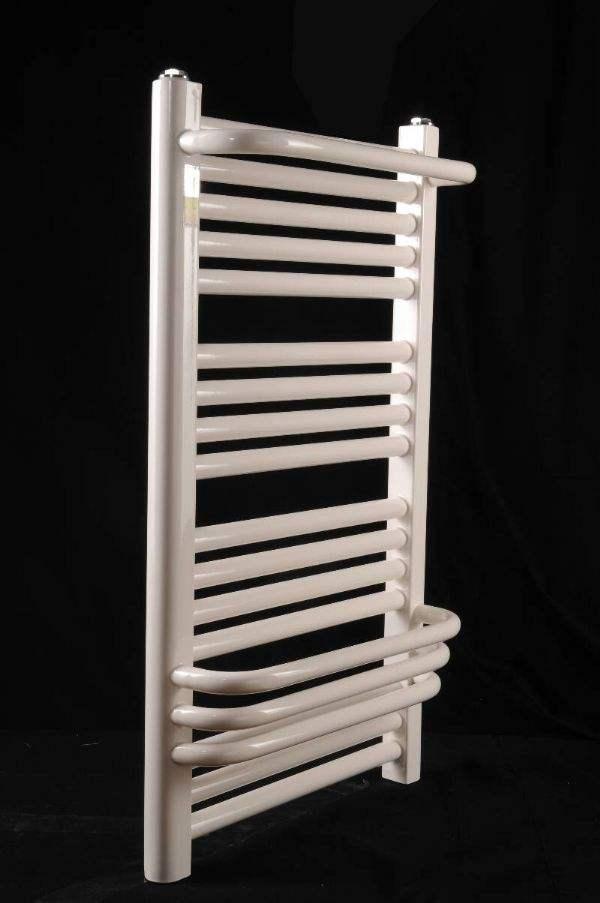 金海采暖器材提供好的背篓式暖气片-异型散热器供应商