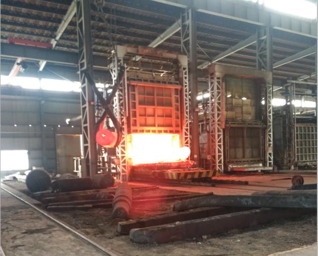 划算的轧辊热处理炉供应商推荐