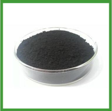 腐植酸原料,买腐植酸当然是到盛大生物发展