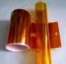 高温聚酯胶带