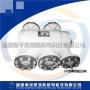 供應思特斯SP-150-2.5事故配壓閥