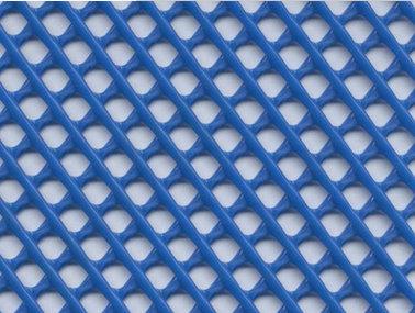 质量可靠的厂家直销再生料塑料平网哪里有供应,便捷的塑料网