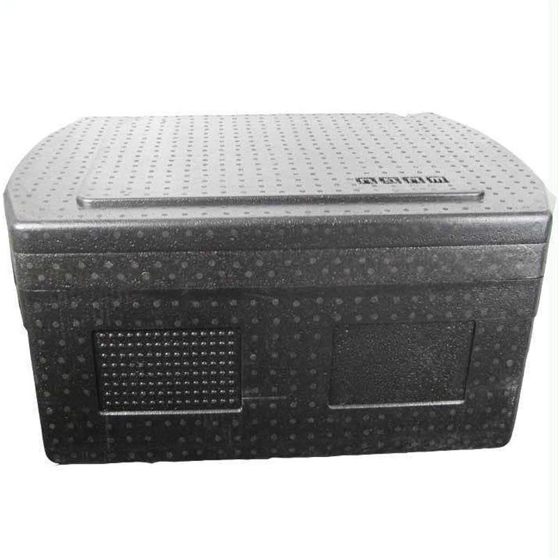 工廠加工直銷EPP環保各類包裝箱食品箱可定制