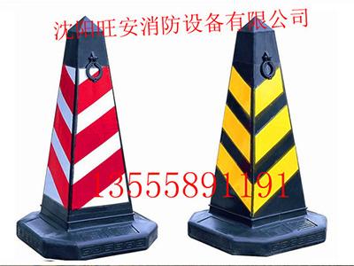 锦州交通器材规格|供应沈阳热销的交通器材