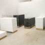 白色PC板,進口聚碳酸酯,黑色防*級,實力代理商