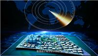 铸融科技专业供应?#26412;?#27801;盘制作、?#26412;?#30005;子沙盘公司