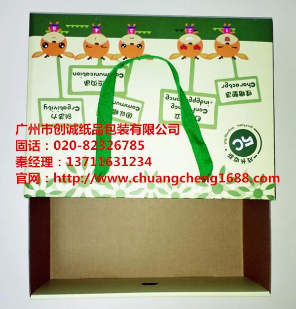 台历批发-价格适中的纸制品包装产品信息