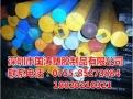 德國代理塑膠棒,米黃色,黑色,彩色,尼龍棒,MC501