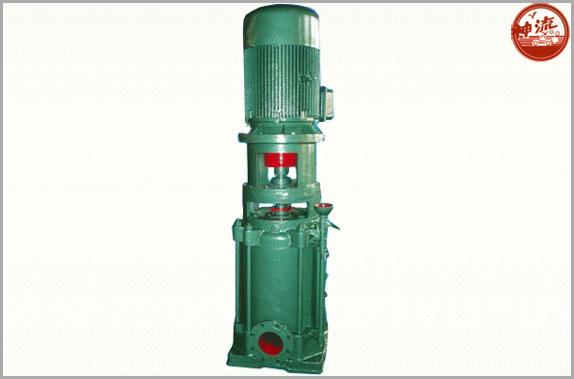 沈阳哪里有卖得好的潜水泵_黑龙江多级泵