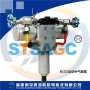 供應思特斯BC02型自動補氣裝置