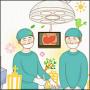 介紹專業醫院