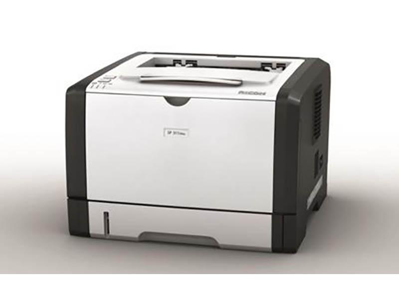 兰州银达恒业供应厂家直销的打样机-临夏打印机