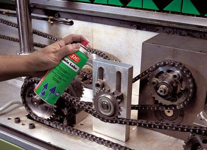 低温润滑脂公司选河北九熙河北BOPP链条油公司高效河北空压机