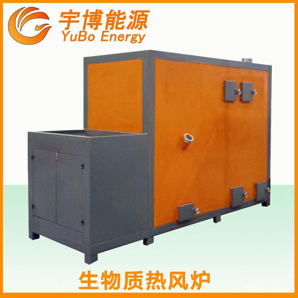 深圳品牌好的生物质热风炉批售-深圳生物质热风炉