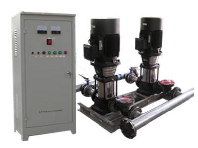 桁架式刮(吸)泥机 特价供应高质量的变频供水装置