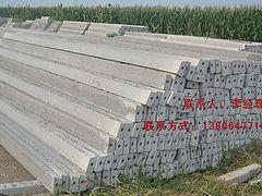国内热卖水泥柱子潍坊供应-贵州水泥柱子