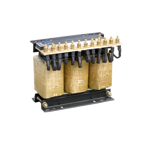 正泰电器变压器,专业电源变压器,贴心服务,价格合理