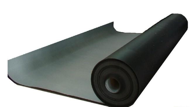 SBS防水卷材生产厂家_买专业的SBS防水卷材,就来鼎杰防水