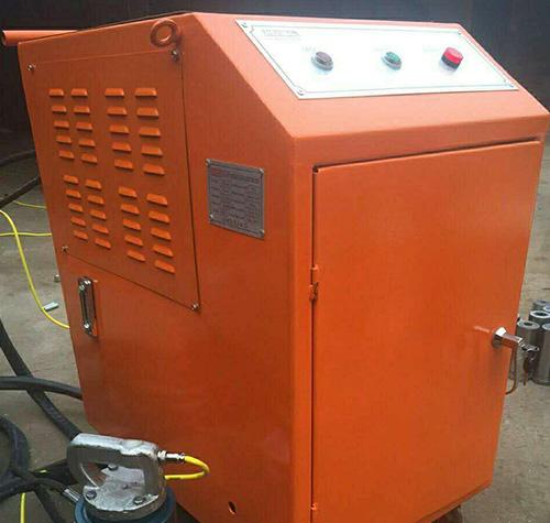 液压环槽铆钉机,专业的液压环槽铆钉机【供应】