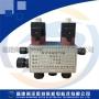 ZDK-15刹车组合电磁阀