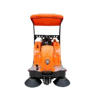 扫地车厂家,环美专业生产,环美厂家批发和定制热线:0371-