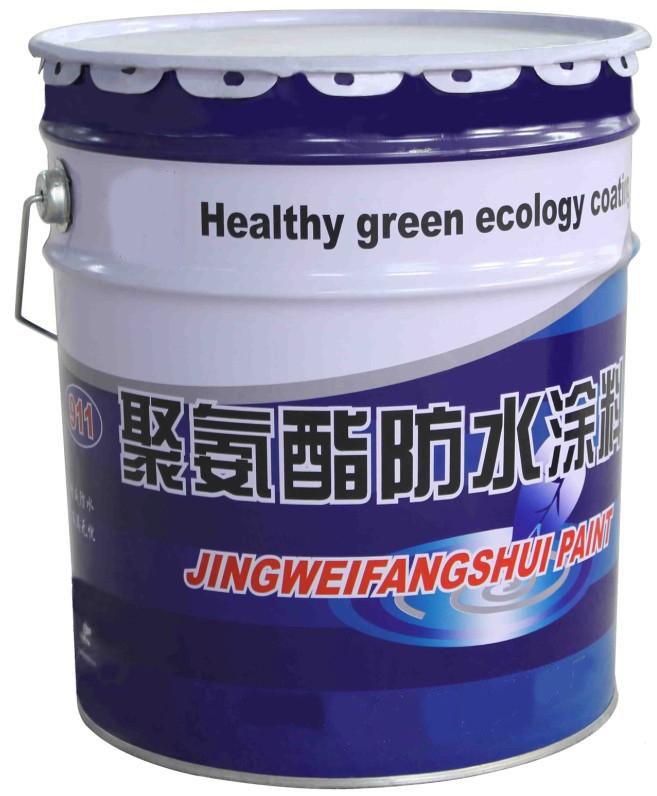 山东聚氨酯防水涂料怎么样,供应聚氨酯防水涂料
