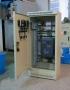 供应兆复安变频调速控制柜MLFR系列低压电动机变频调速柜