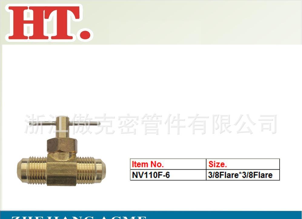 美国fisher高/中一级减压阀,r622h-dgj天然气液化石油气调压器图片